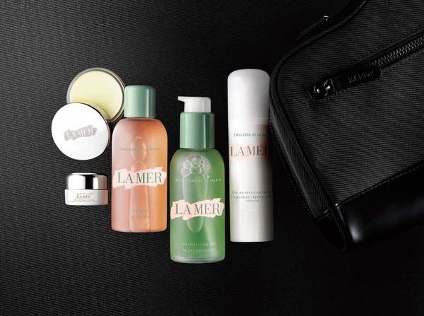 Image may contain: Shampoo, Lotion, Bottle, Bowl, Deodorant, Cosmetics