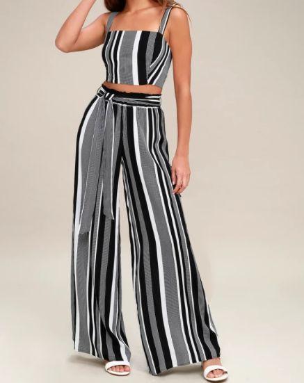 Image may contain: Dress, Clothing