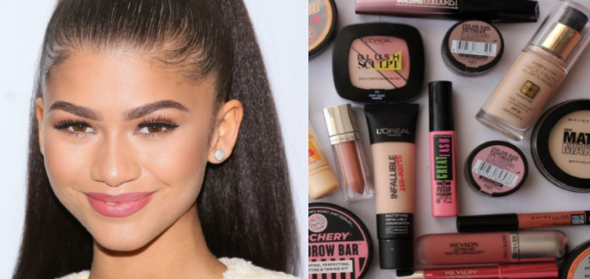 Here are the drug story beauty products celebrities love