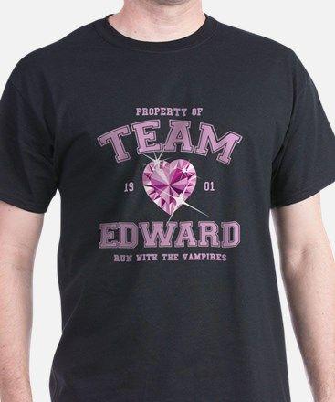 Image may contain: Shirt, Clothing, Person, People, Human