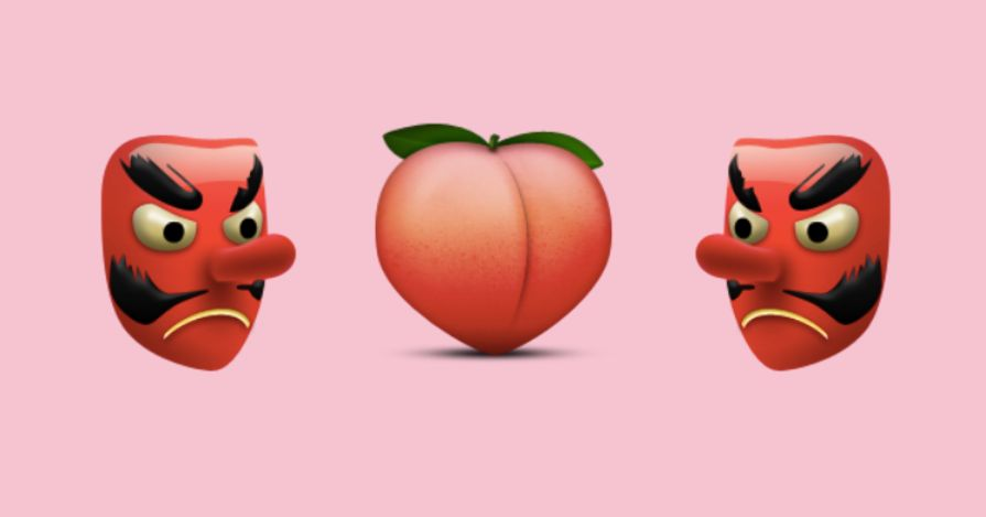 f87db574c3e9c9 This is the strangely sexual meaning of the mask emoji