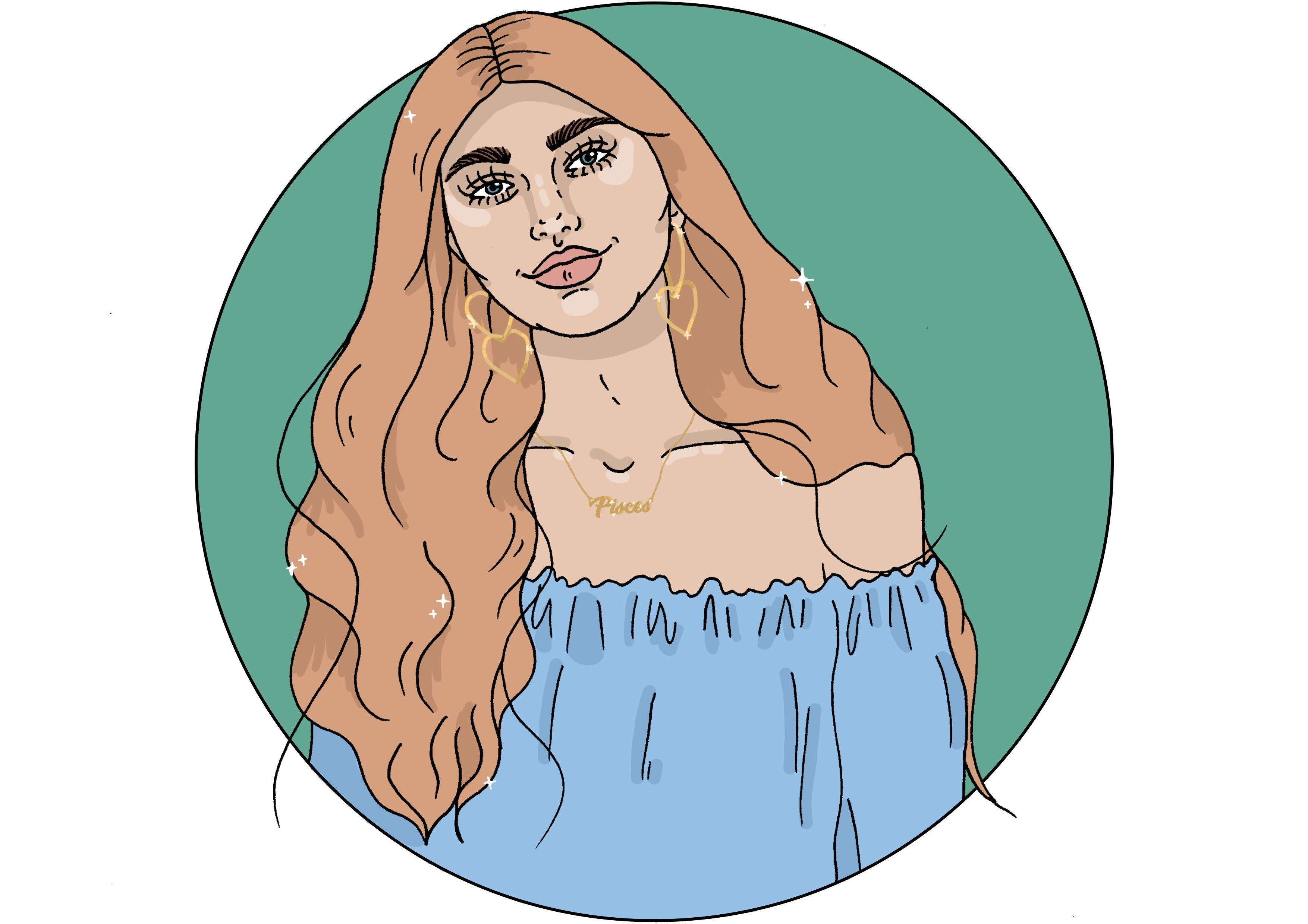 Image may contain: Drawing, Art