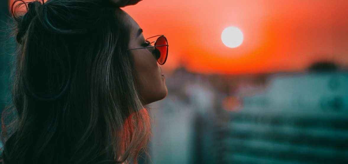Image may contain: Person, People, Human