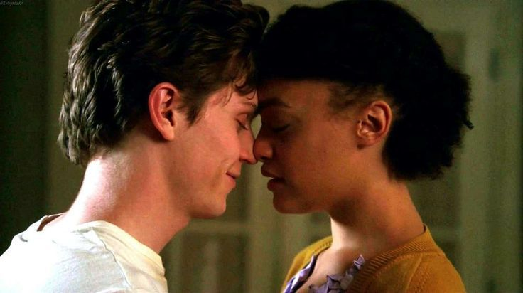 Above understanding! black girls white boy lovers pics