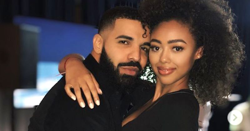 Why Is No One Calling Drake Out For His Relationship With A Teenage Girl