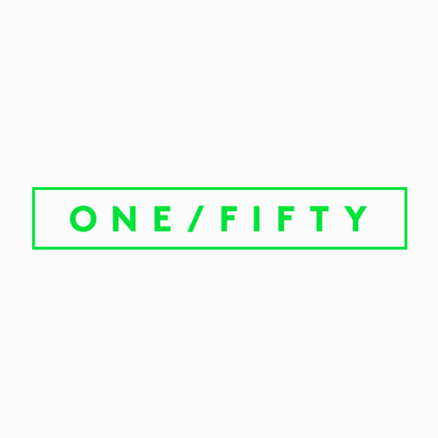 OneFifty Consultancy