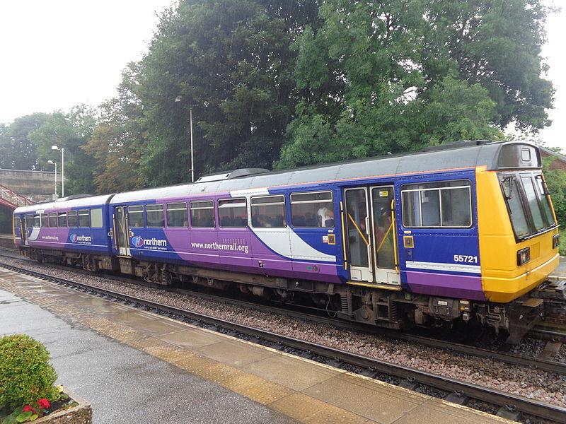Garforth_railway_station_(19th_July_2014)_008
