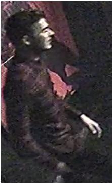 CCTV image 2_2 (1)