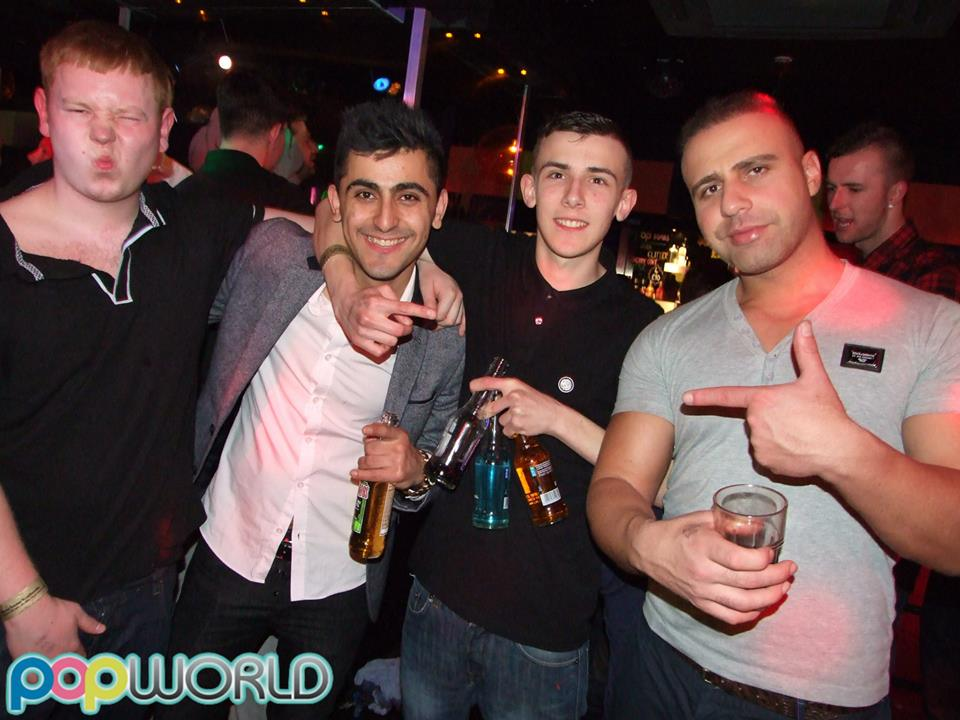 clubbers5