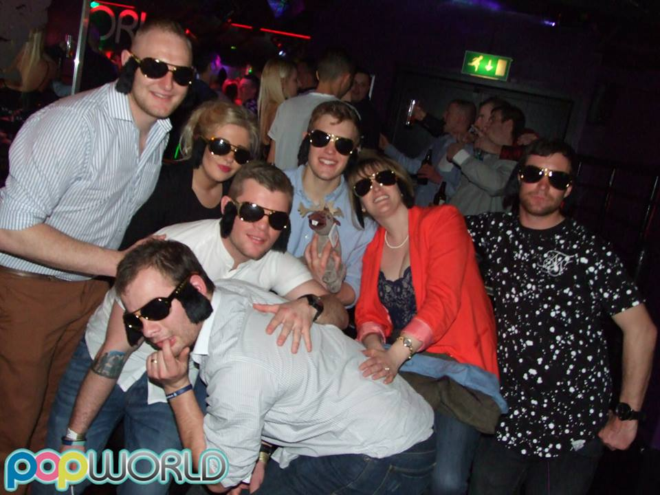 clubbers6