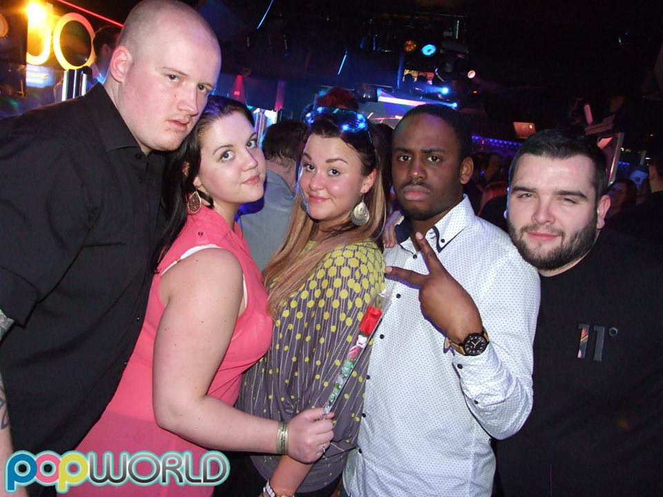 clubbers7