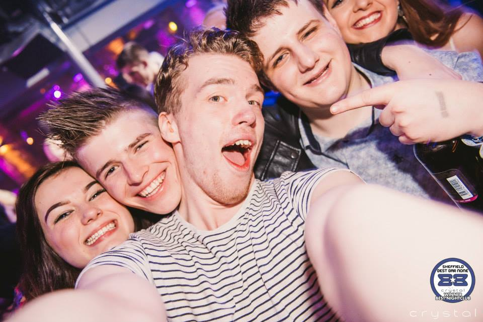 clubbers8