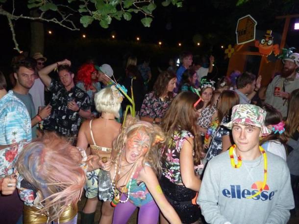 festival-bestii