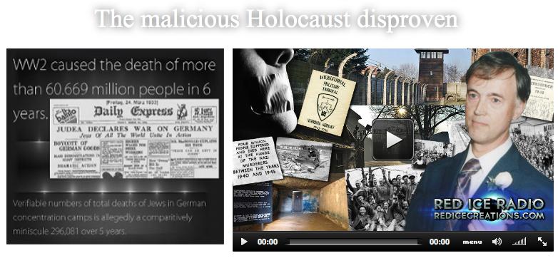 holocaust denial