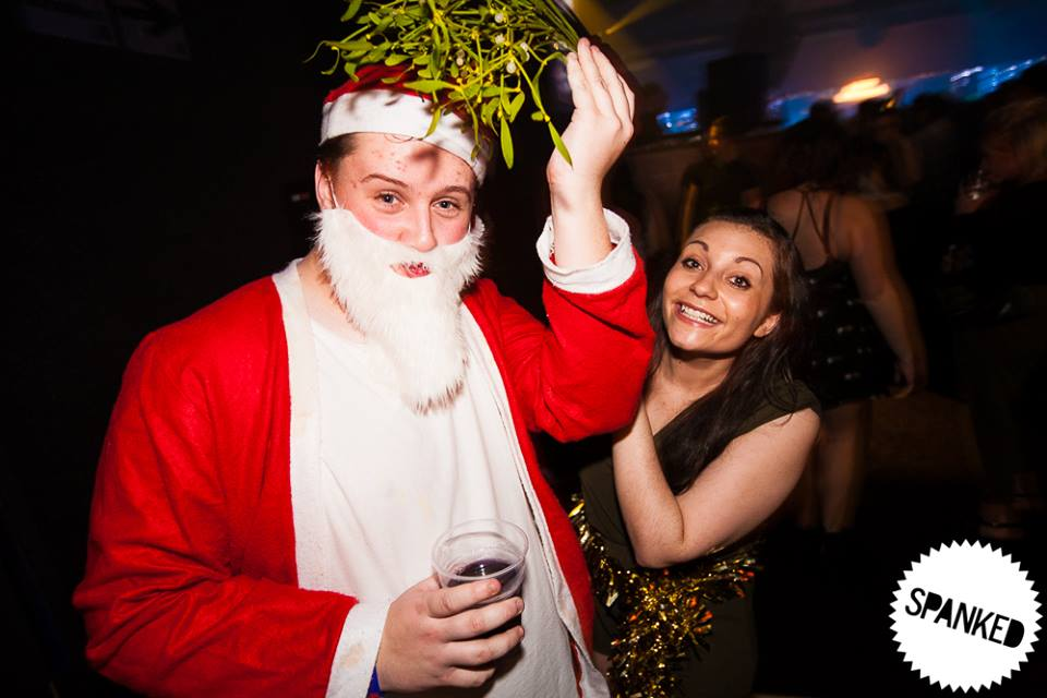 mistletoe, the only chirpse with a 100% success rate