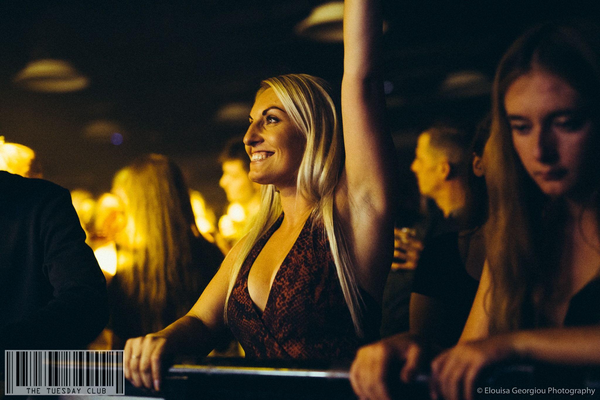 Image may contain: Bar Counter, Pub, Night Life, Night Club, Club, Person, Human