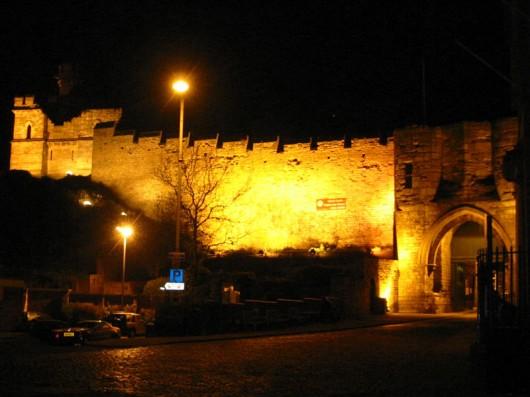 lincoln-castle-bailgate