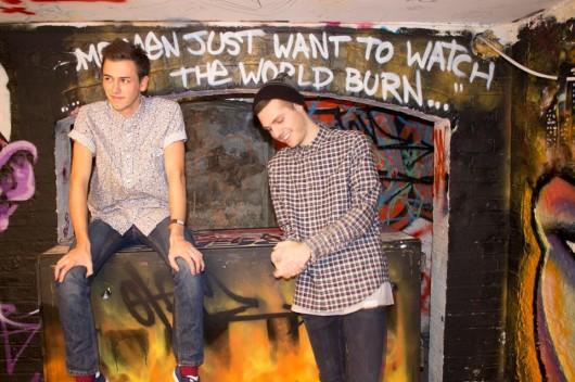 Jordan and Lewis2