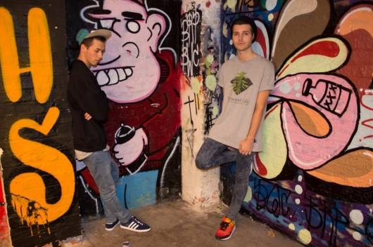 Jordan and lewis1