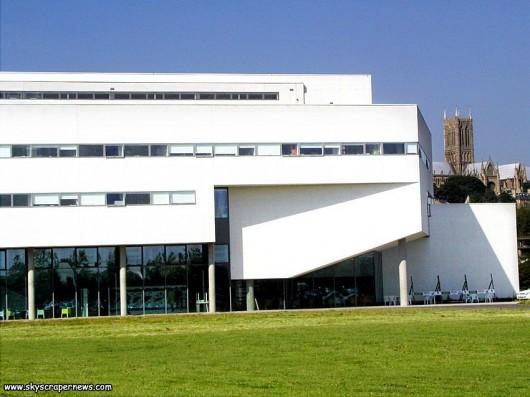 lincoln_school_of_architect