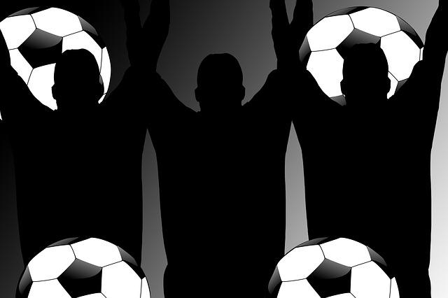 football-260777_640
