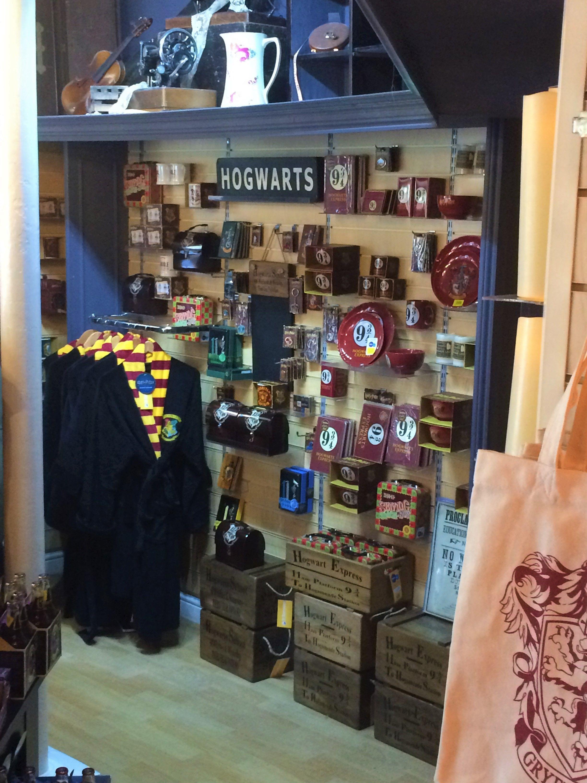 Image may contain: Shop, Bag