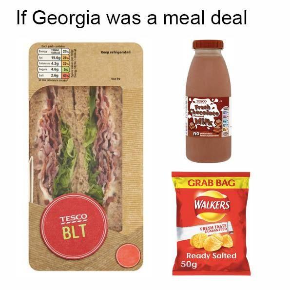 Image may contain: Seasoning, Food
