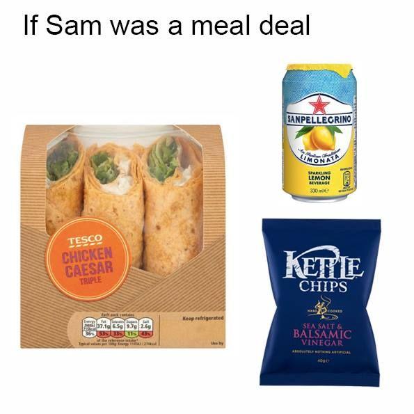 Image may contain: Taco, Food