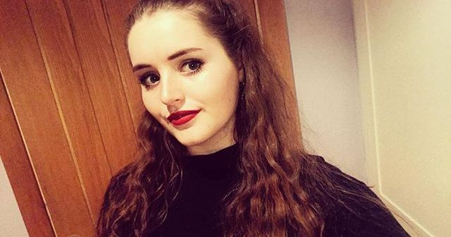 Young UK backpacker missing in New Zealand 'last seen with man'