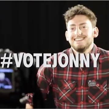 jonny4