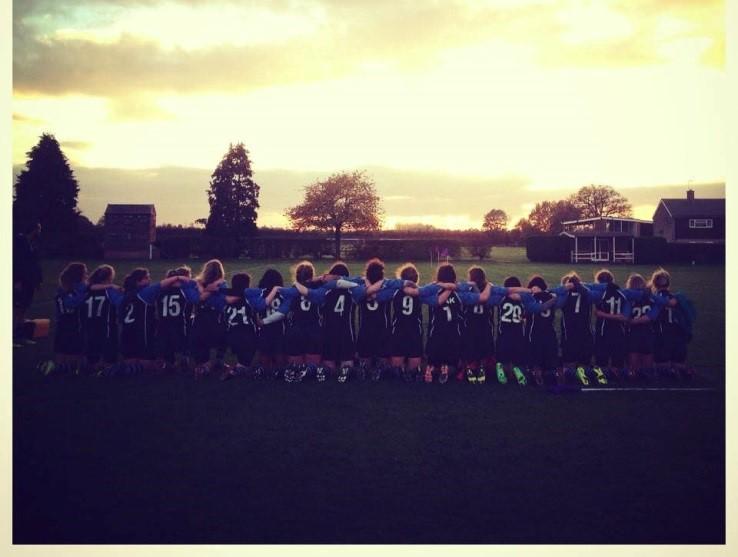 rugby gals 2