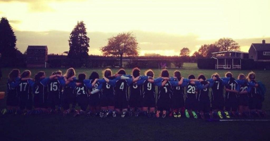 rugby-gals-2