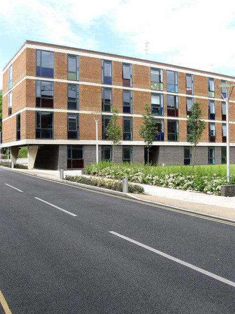 Swanborough_House,_University_of_Sussex_-_geograph.org.uk_-_1343479