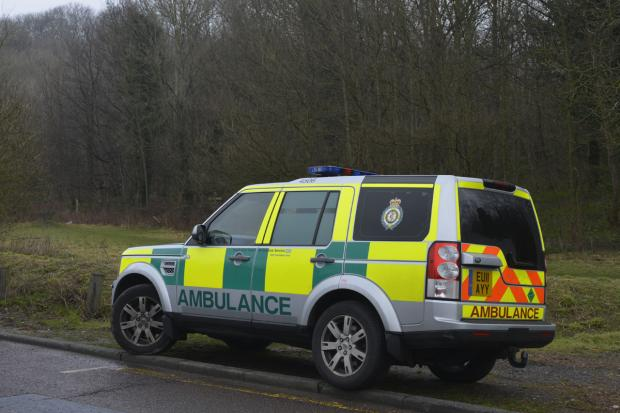 coldean-woods-ambulance.jpg-pwrt2