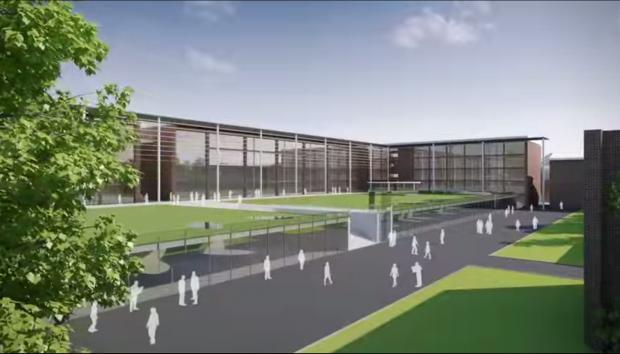 campusplans2
