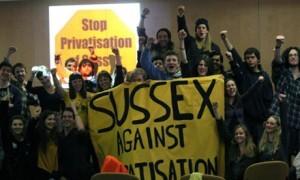 Sussex-University-occupat-008-300x180