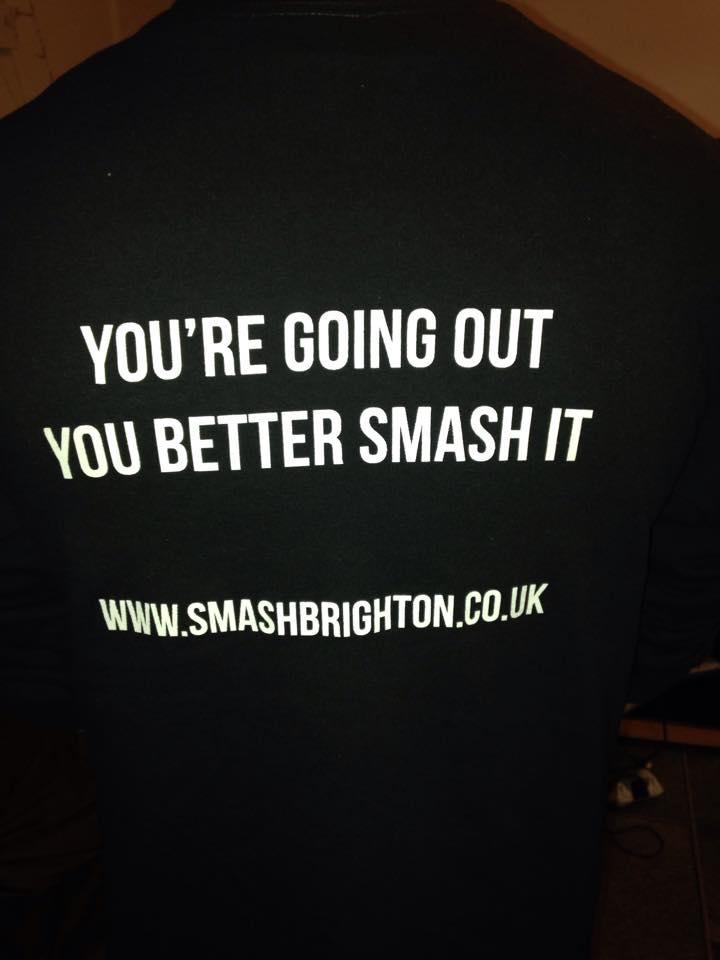 smashbrighton2
