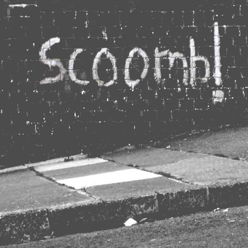 AKA_Moulsecoomb_Scoomb