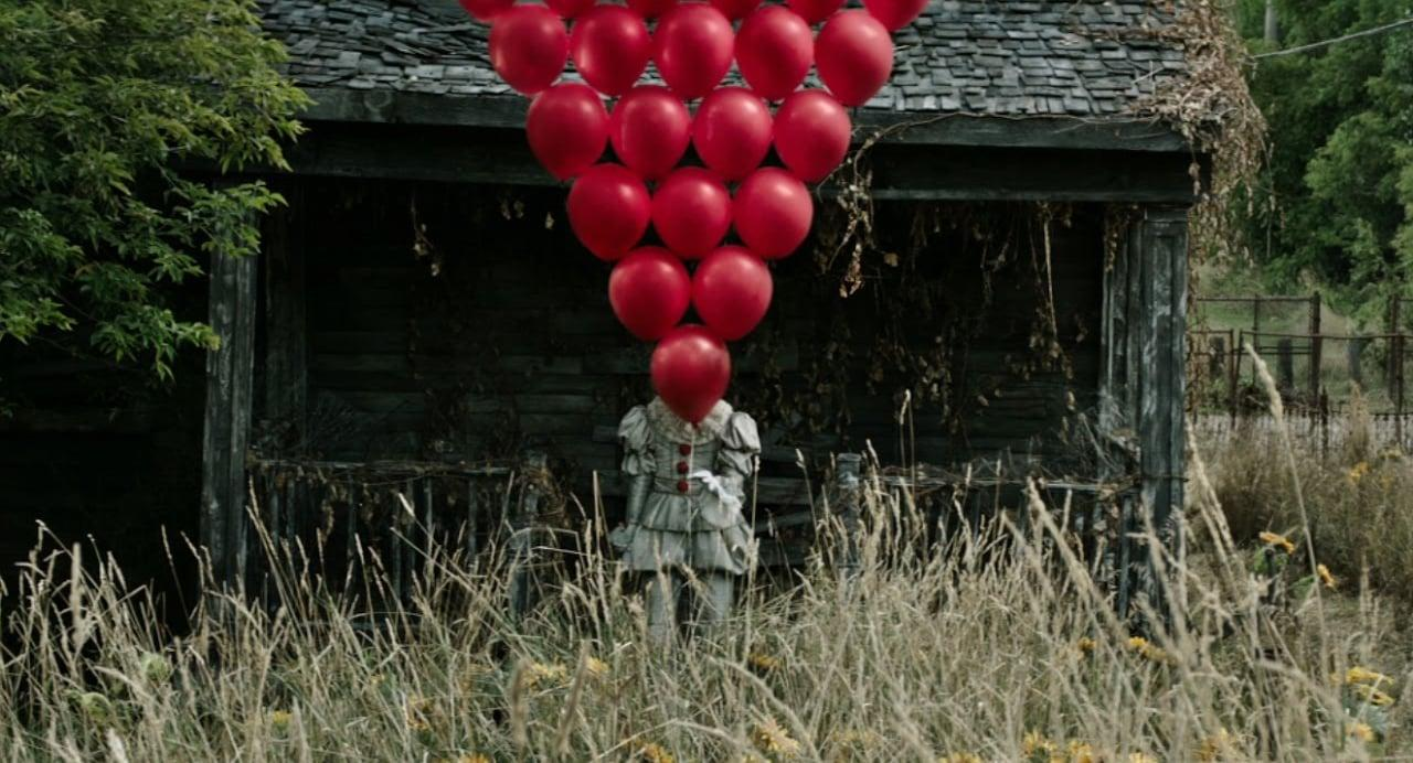 "A still from ""IT"""