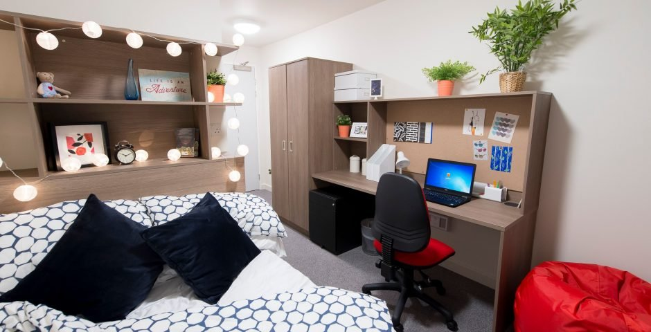 Prices For New East Slope Accommodation Released