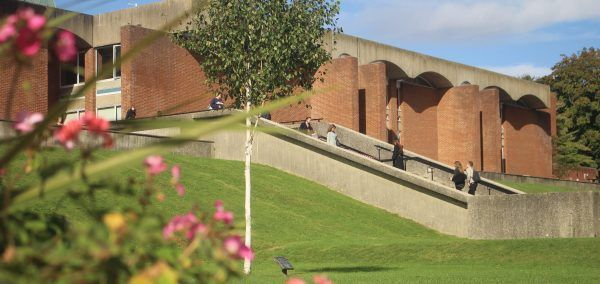 Both sussex and brighton fall in university league tables - University league tables french ...