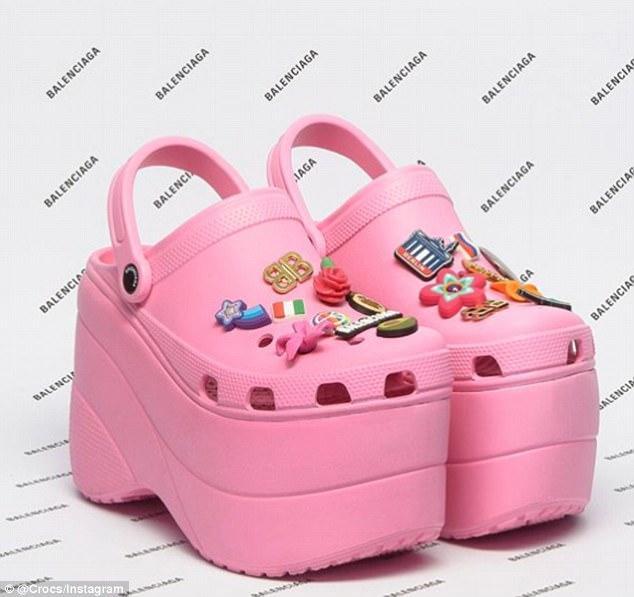 omg bae where'd you get those