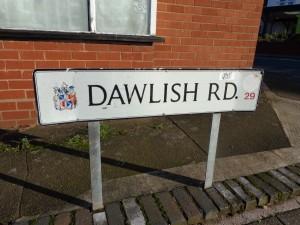 dawlish1 (600 x 450)