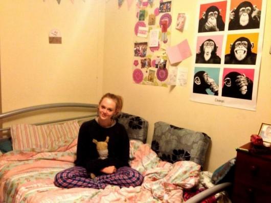 jesss room