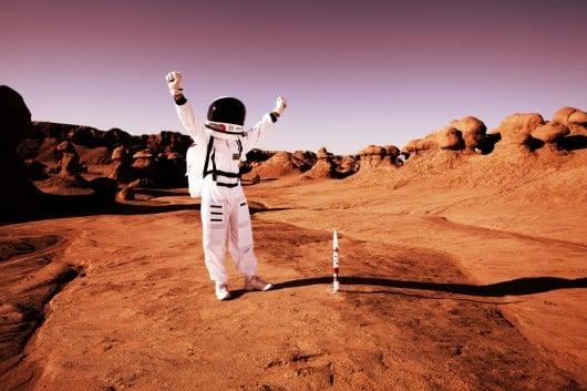o-MARS-ONE-facebook