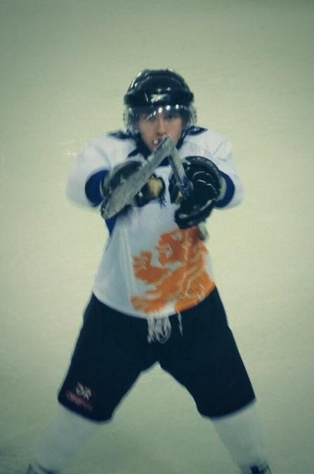 IceHockeyYOU