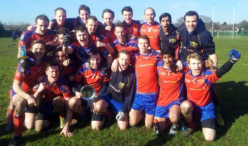 Gaelic football champ winners