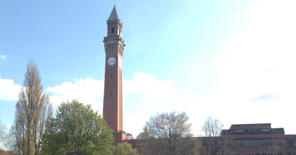 Campus 2 featured image