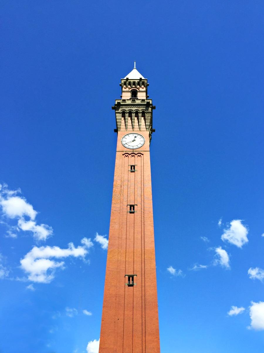 Old-Joe-clock-tower