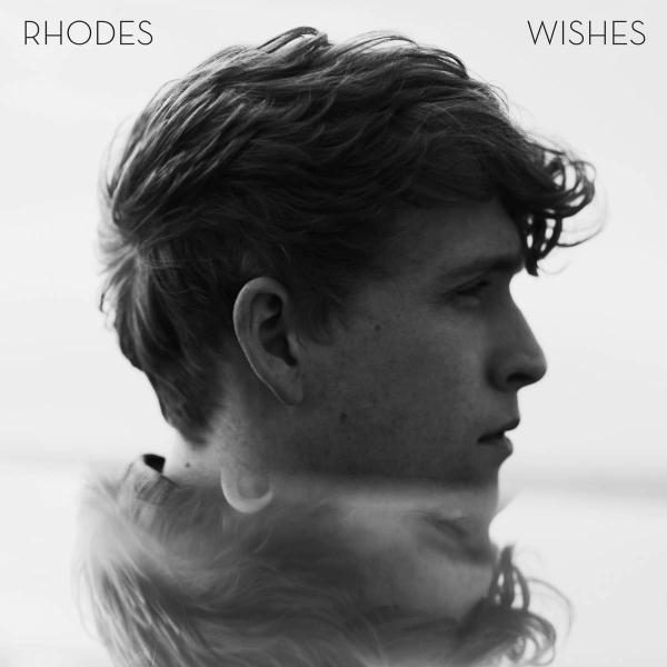 RHODES-Wishes-2015-1200x1200-600x600